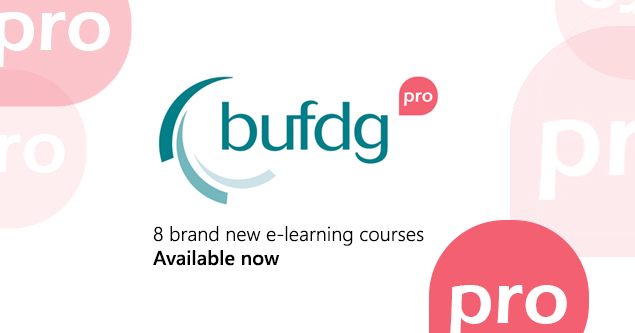 Take a look at the new e-learning